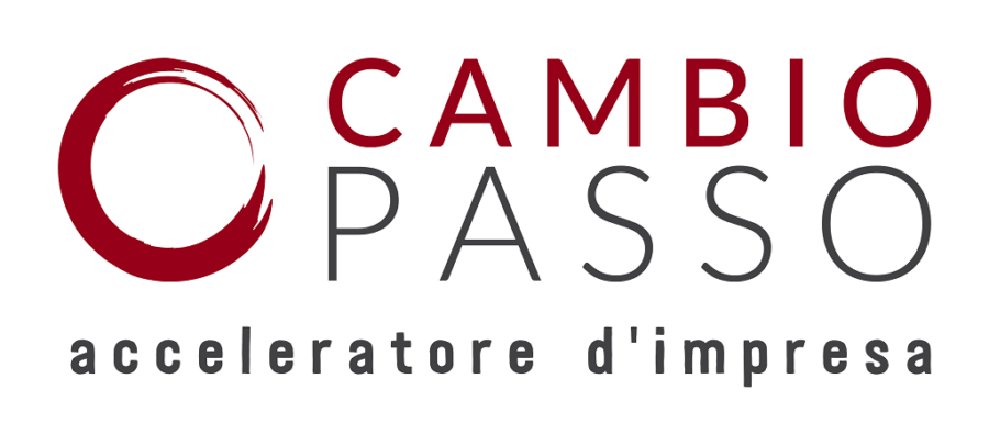 https://www.cambiopassoadvisory.com/wp-content/uploads/2019/11/logo_transparent_background-1024-491-1-e1574015020596.png