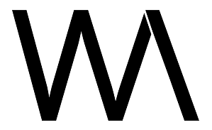 https://www.cambiopassoadvisory.com/wp-content/uploads/2019/12/Westway_logo-02-small-1.png