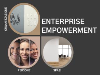 https://www.cambiopassoadvisory.com/wp-content/uploads/2021/04/enterprise-empowerment-e1621353041959-320x240.png